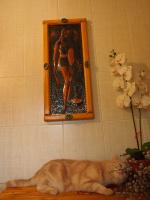 13апреля2014г вербное воскрес