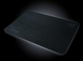 Razer превращает ноутбук в профессиональный игровой инструмент