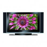 Телевизор LCD 32