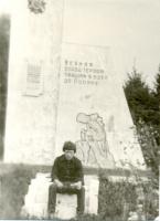 image (25)