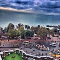 Transferiya_Antalya