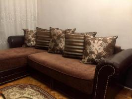 Почему диван называется диваном?