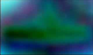 Космический телескоп SOHO заснял НЛО (3)