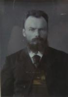 Иосиф Сеньков
