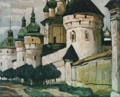 Ростов Великий.1893.