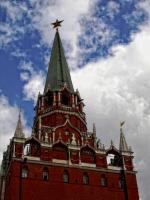 Москве 865 лет!