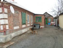 Дом на продажу - город Шахты : Domofond.ru