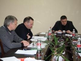Официальный сайт - Администрация города Шахты