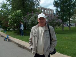 13 мая 2012 Москва 074