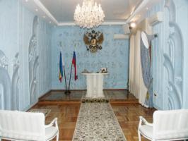 В ОДЦ «Город Будущего» предоставляются услуги УФМС // Шахты.SU