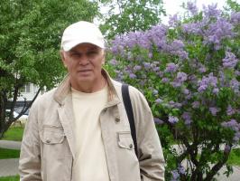 13 мая 2012 Москва 047
