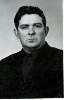 Пашин Николай Васильевич