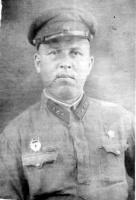 Панчин Анатолий Прокопьевич