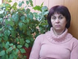 Это сайт о МОУ ООШ №44, г.Шахты Ростовской обл.