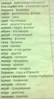 Выучить новый язык — никогда не поздно. А иврит — совсем не сложен для русского уха.