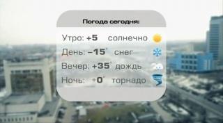 podborka_115