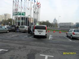 авто из Винницы в Москве