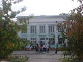 Город Шахты отмечает День учителя // Шахты.SU