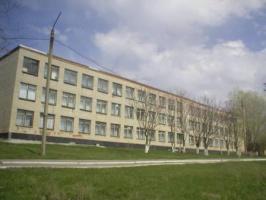 Сайт МОУ СОШ №49