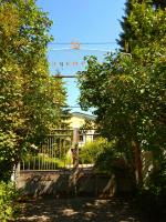 Запустение...Прядильная фабрика пучежского льнокомбината. Июль 2015.