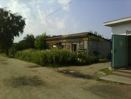 Улица 60-лет Октября ( Школьная)