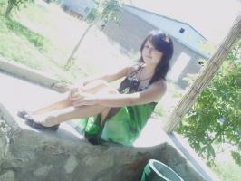 PHOT0161
