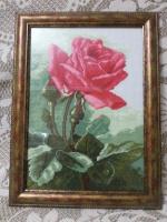 Роза (РС-Студия)