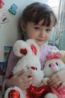 Даша и ее друзья