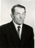 Яковлев Михаил Григорьевич