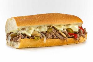 Кто первый придумал сандвич?