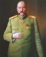 Н.Н.Юденич