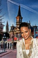 Мерида в Старгороде