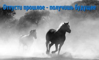 pozitivnye_kartinki_25