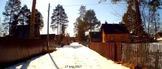 SUNP0002.AVI_snapshot_14.01_[2018.04.17_14.09.33]