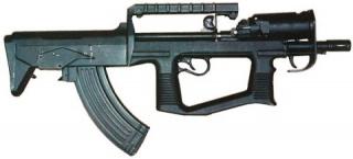 А - 91