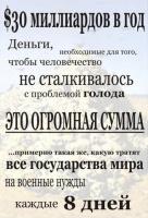 pics-103