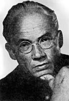 И.Л.Солоневич