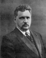 А.С.Вязигин
