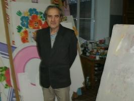 Шичков   Владимир Алексеевич