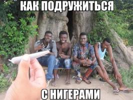 SAqW9k4J98k