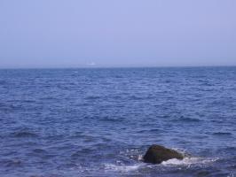 Раскинулось море широко...