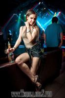 Текильщицы для работы в клубах. Проект Tequila Girl.