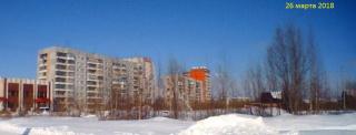 2018.03.26_Новодвинск