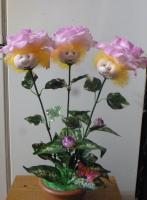 Цветы позитивчики