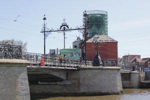 который - Медовый мост