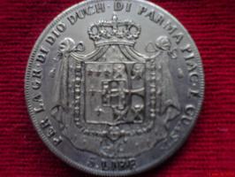 парма1832