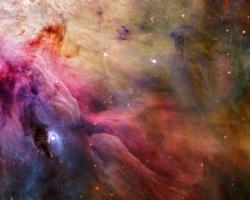 cosmos2308-1280