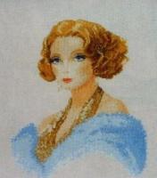 Elegance - Madeleine