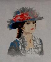 Elegance - Maria
