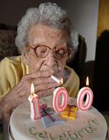 Курить вредно?